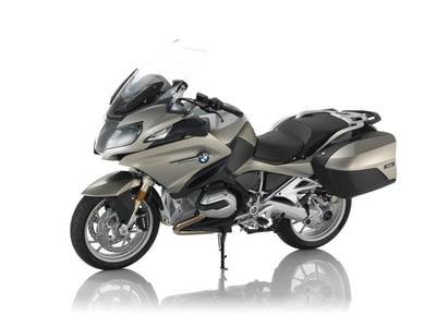 bmw motorcycles for sale in indianapolis, in near carmel, fishers
