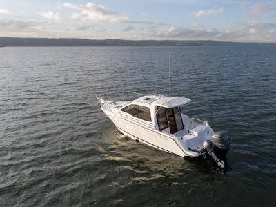 Comparemodels | Yarmouth Boat Yard Maine