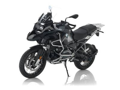 bmw motorcycles for sale mountain view and livermore ca | calmoto