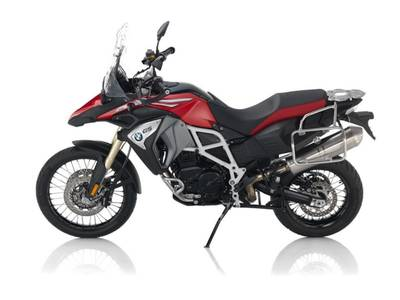 current new inventory | south sound motorcycles