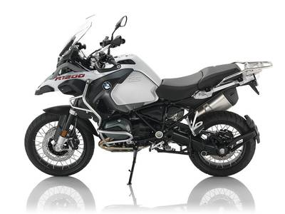 new bmw motorcycles for sale in indianapolis, in near carmel