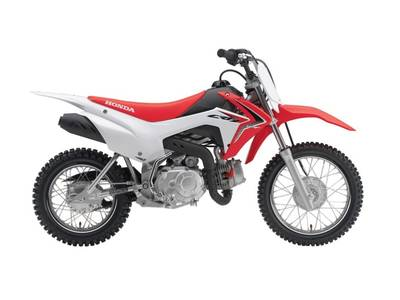new motorcycles, atvs, sxs, watercraft for sale in franklin