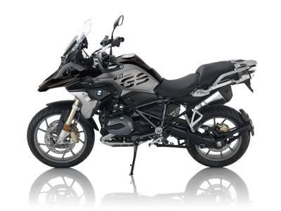 current new inventory | hansen's bmw motorcycles