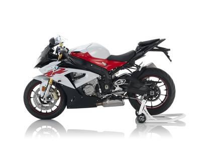 bmw motorcycle dealer indianapolis   sugakiya motor
