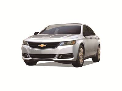 Photo Of Car City Conway Sc United States