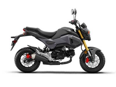 honda atvs, utvs, and motorcycles for sale in franklin, tn, near