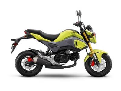 Honda® Motorcycles For Sale in Lakewood near Denver, Colorado | RPM