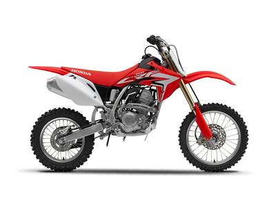 current new inventory for sale | rosveille honda motorsports