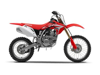 new motorcycles, scooters, atvs, & utvs for sale okc | maxey's