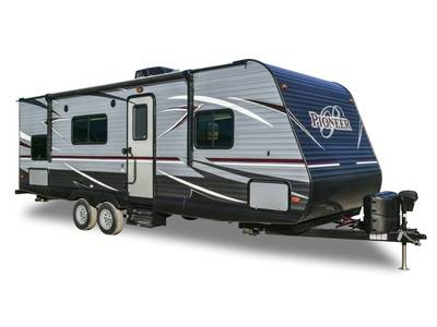 Rv For Sale >> Used Rvs For Sale Near Los Angeles Ca Used Rv Dealer