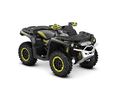Polaris Dealers Alberta >> Can Am Atv Quads Martin Motor Sports Edmonton Alberta