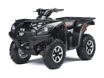 kawasaki motorcycles, atvs, & utvs for sale in denver, colorado