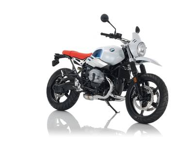all inventory   velocity moto
