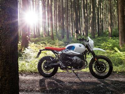 current new inventory | bmw motorcycles of countryside