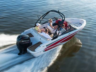 Glastron Boats For Sale in the Florida Keys | Glastron Dealer