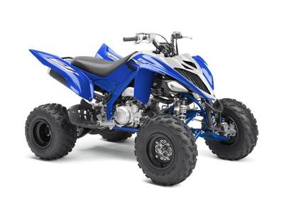 2018 Yamaha Raptor 700R for sale 189429