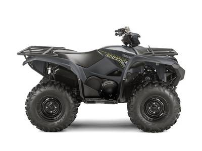 yamaha four wheelers for sale. 2018 yamaha grizzly eps graphite franklin tennessee four wheelers for sale p