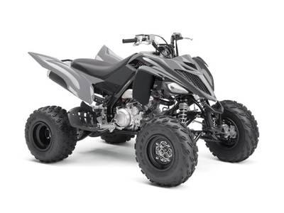 2018 Yamaha Raptor 700 for sale 122876