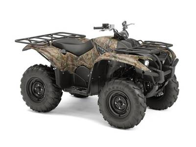 Atvs Quads For Sale Vista San Diego Ca Atv Dealer