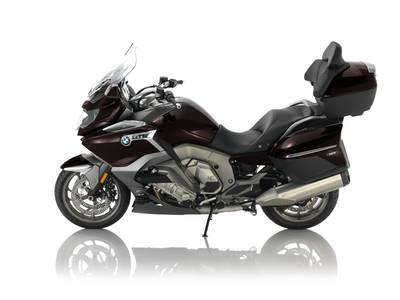 new & used bmw, ducati indian & ktm motorcycles for sale in raleigh nc