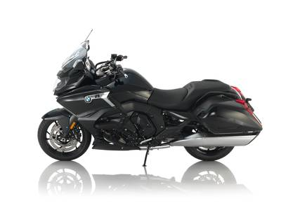 new motorcycles for sale in indianapolis, in   falcone powersports