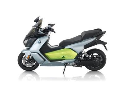 long beach bmw motorcycles all inventory | long beach, ca serving