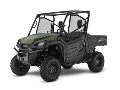 Used Honda Utvs For Sale Fayetteville Nc >> New Used Motorcycles Atvs Utvs And Watercraft For Sale In