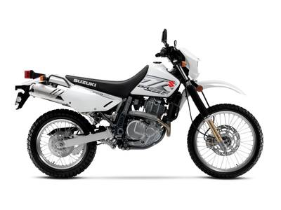 dirt bike motorcycles for sale in okc | maxey's motorsports