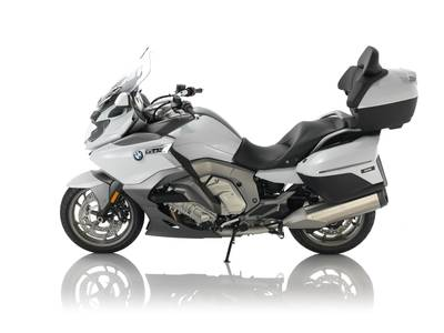 new motorcycles for sale | jacksonville, fl