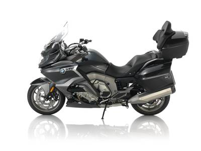 new bmw motorcycles for sale in chattanooga near nashville and