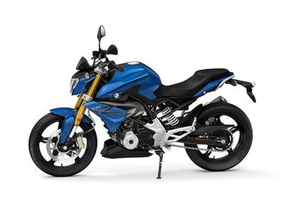 current new inventory | bmw motorcycles of louisville