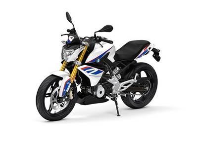 all inventory | bmw motorcycles fort lauderdale