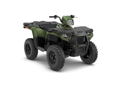 2007 Brister ATV & Four Wheeler For Sale in Southeast Louisiana