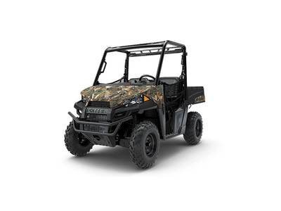 2018 Polaris Ranger-570-Polaris-Pursuit-Camo