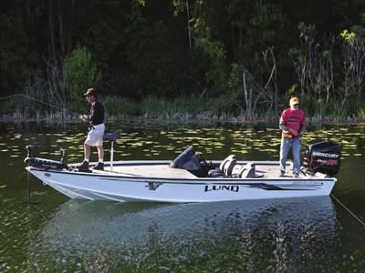 Fishing Boats For Sale >> Fishing Boats For Sale Denton Tx Fishing Boat Dealer