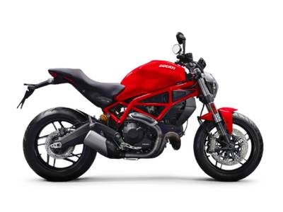 All Inventory Hudson Valley Motorcycles