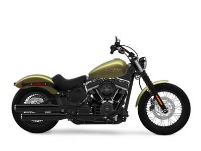 Current New Inventory   Gunnink's Harley-Davidson®