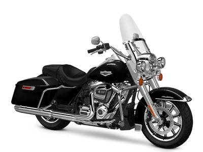 2007 harley davidson softail service and repair manual