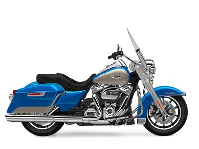 current new inventory | pig trail harley-davidson®