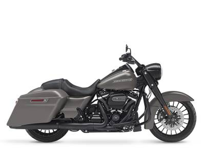 current new inventory | mann's harley-davidson®
