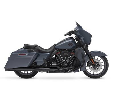 featured inventory   harley-davidson® of montgomery