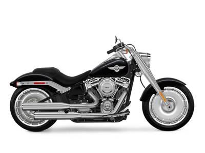 new harley-davidson® motorcycles longview, tx   roughneck h-d