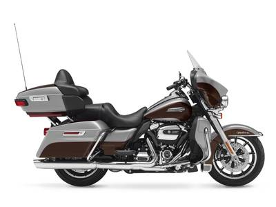 Current New Inventory | Harley-Davidson® Bike Town