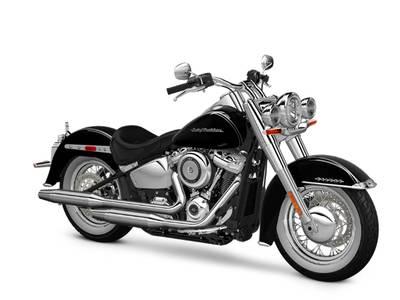 Used Harley-Davidson® Motorcycles | San Marcos, CA | Harley Dealer