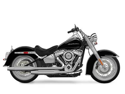 new harley-davidson motorcycles for sale in montgomery, al