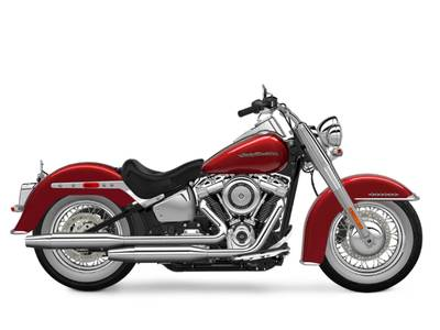 new harley-davidson® motorcycles for sale near dallas, tx