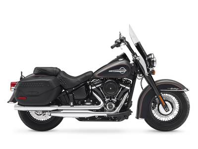 all inventory | smoky mountain harley-davidson®
