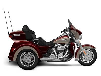 current new inventory | harley-davidson® of madison