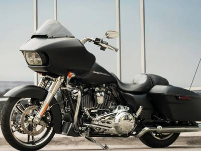 Motorcycles For Sale Chicago >> Touring Motorcycles For Sale Chicago Il Motorcycle Dealer