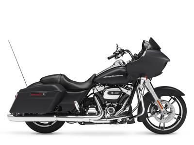 All Inventory | Owens Harley-Davidson®